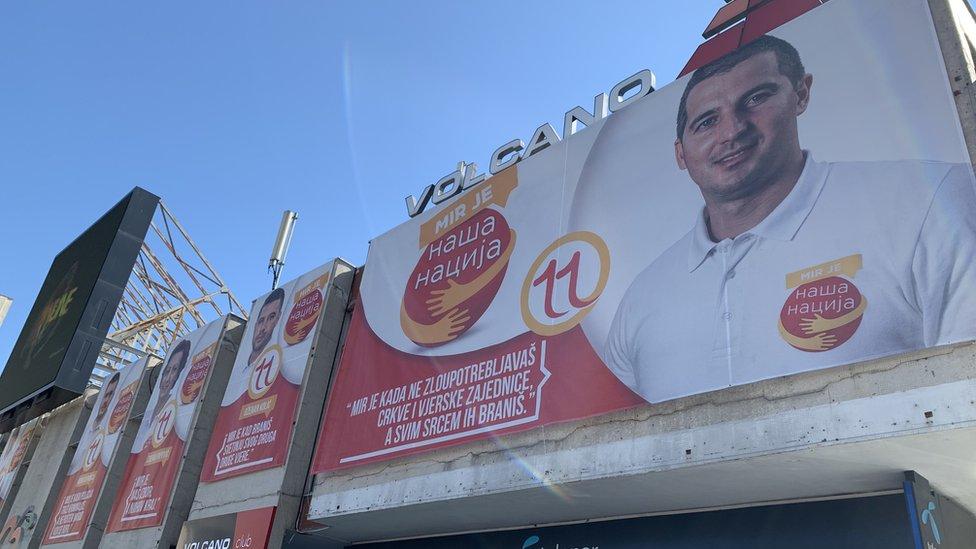 Podgorica, 28. avgust 2020.