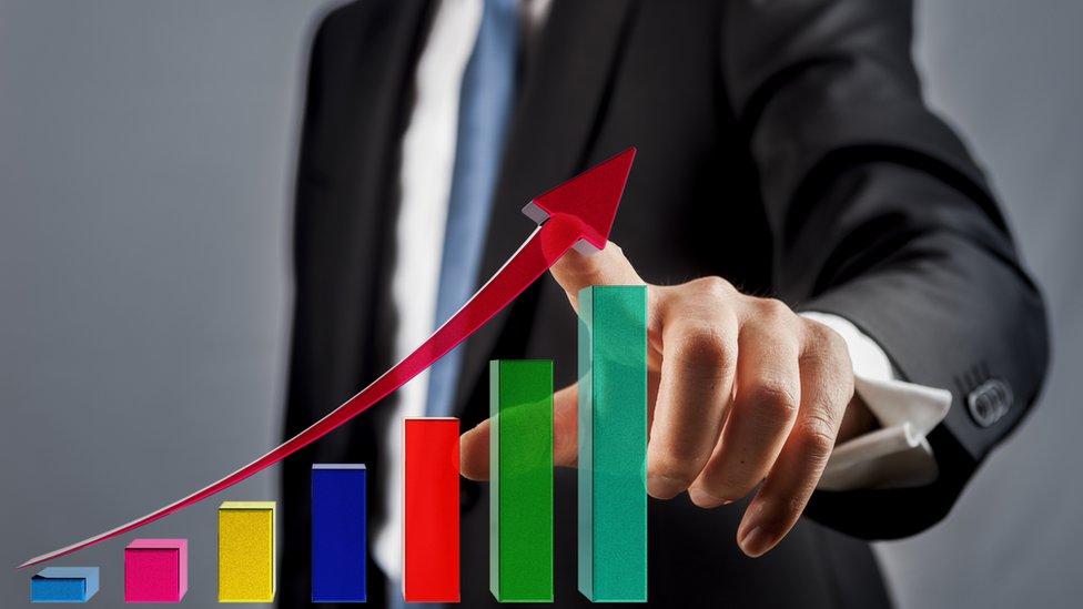 El crecimiento está bien, pero no te olvides del cliente.