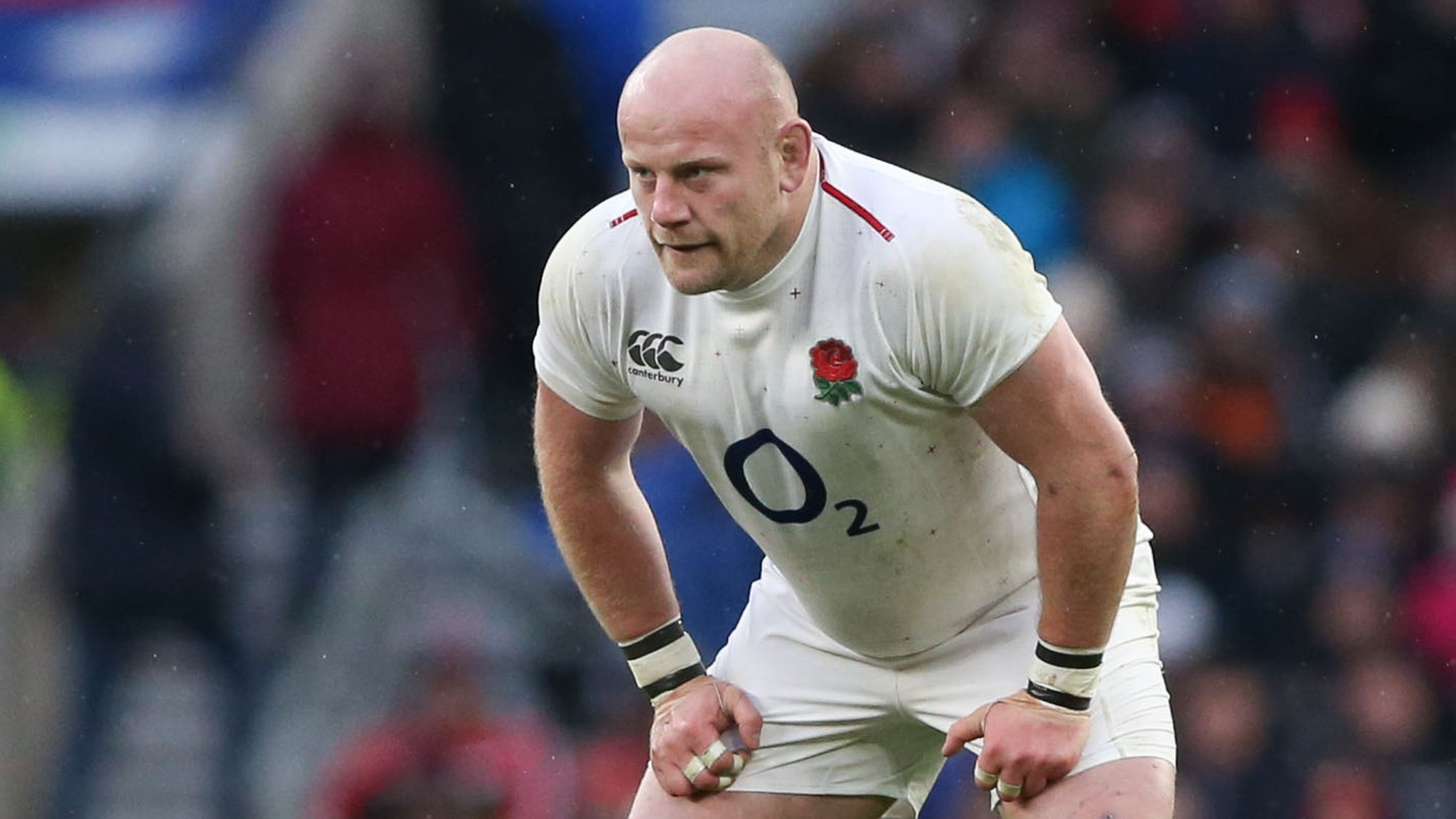 England release Robson, Cole, Cokanasiga & Brown from training squad