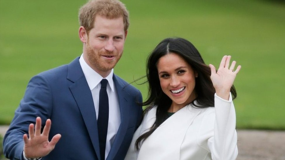 NI councils spend almost £40K to mark royal wedding
