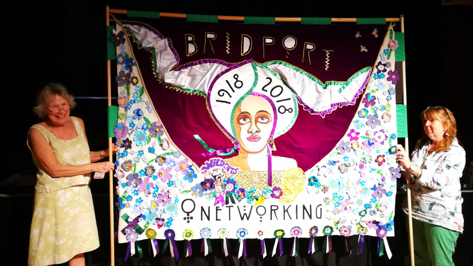 Bridport Arts