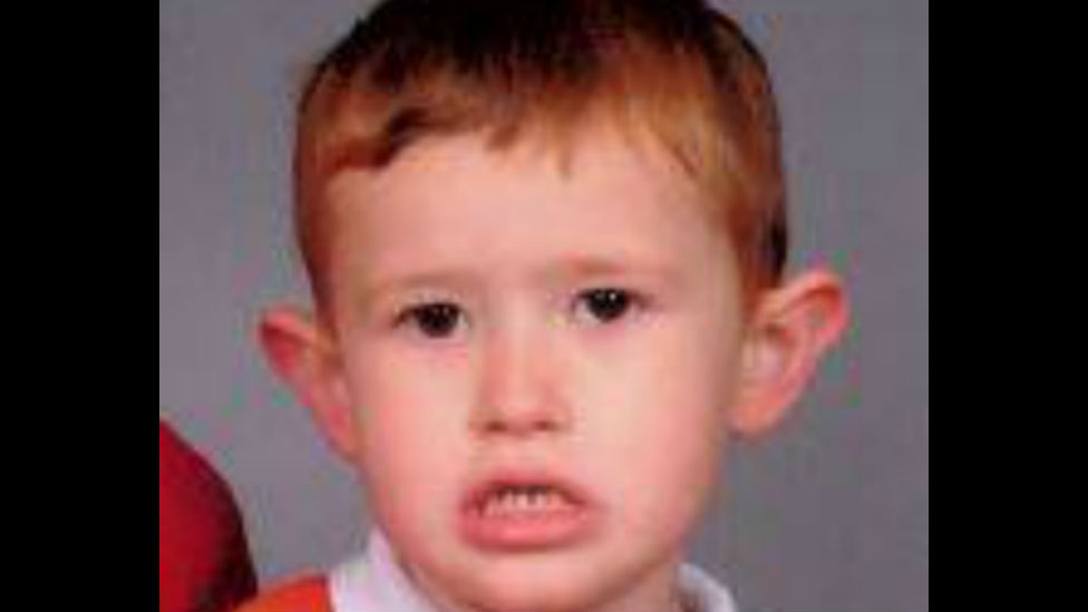 Missing Inverness boy aged 7 found safe and well