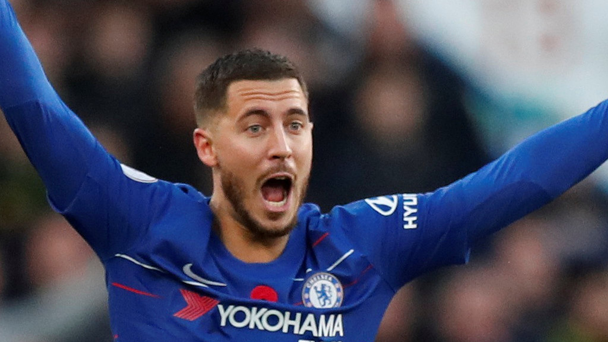 Chelsea 0-0 Everton: Blues must 'sort out approach', says Maurizio Sarri