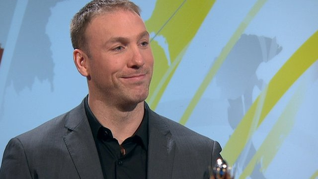 Former Ulster, Ireland and Lions flanker Stephen Ferris says Ireland's Six Nations draw with Wales was a fair result