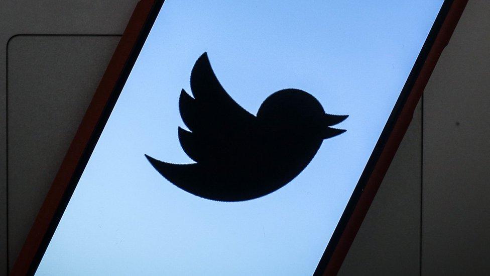 logo tvitera