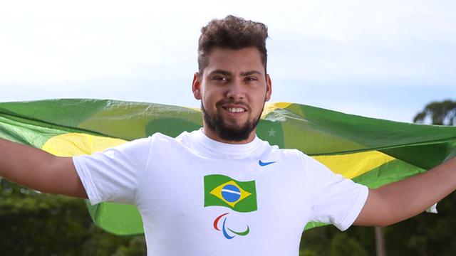 Alan Fonteles Oliveira