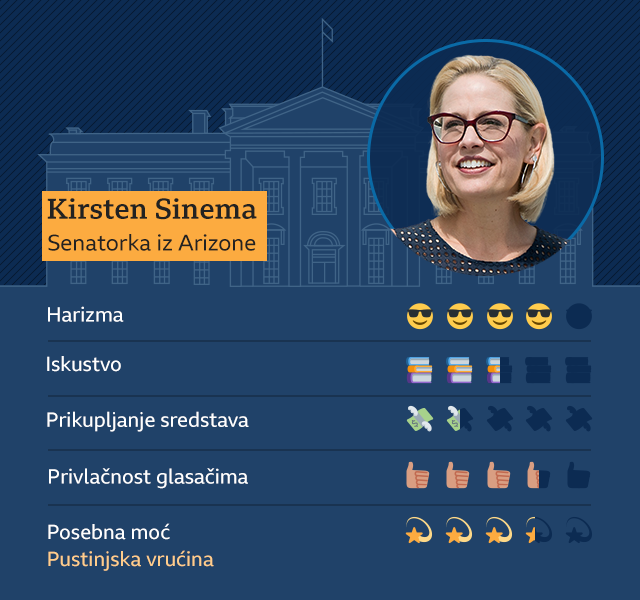 Grafika Sinema
