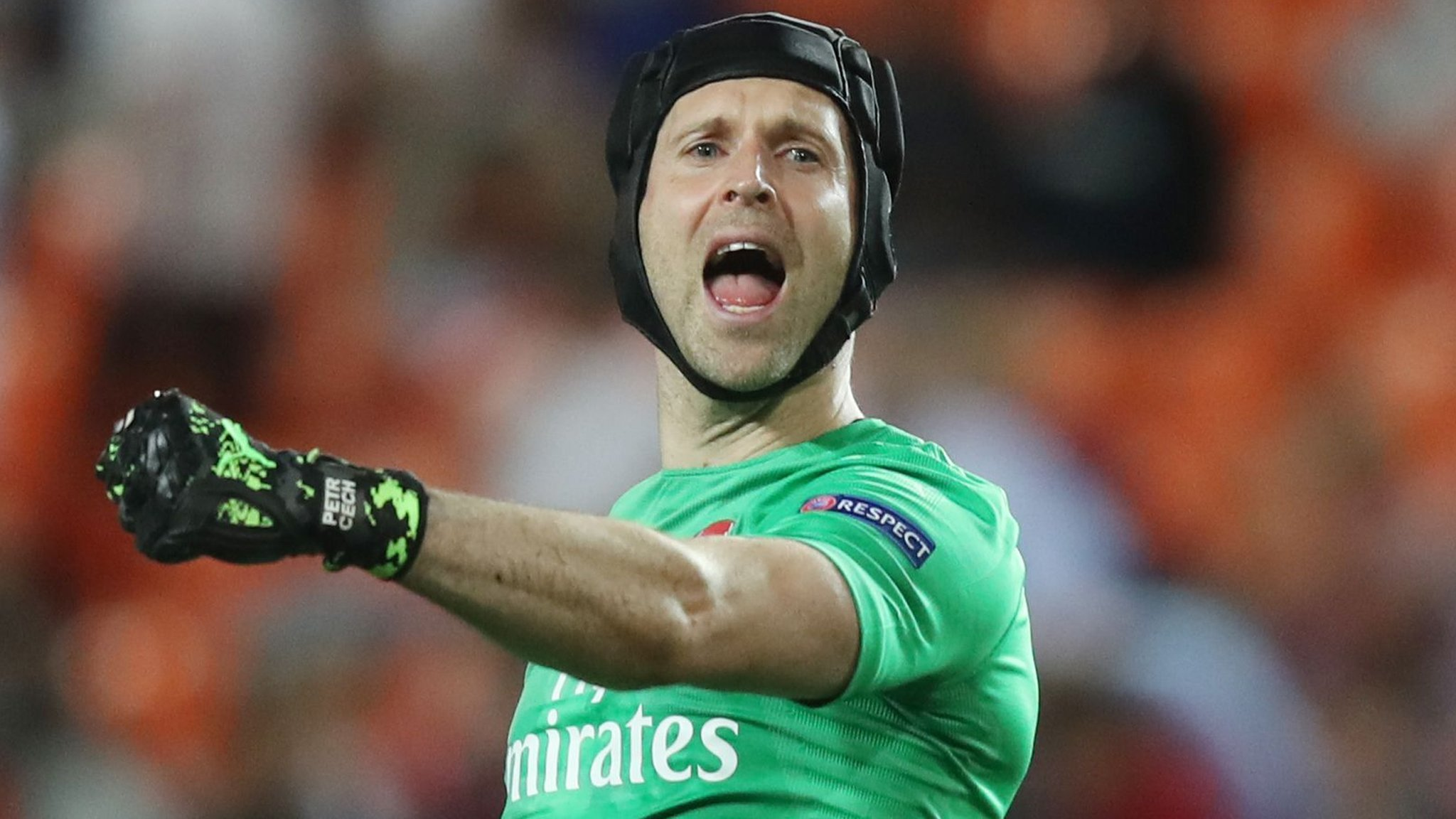 Football gossip: Cech, De Gea, Pogba, Zaha, Gomes