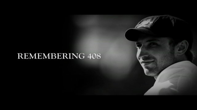 Remembering Phillip Hughes one year on