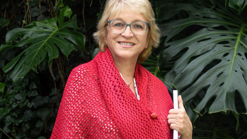 Natalia Trenchi