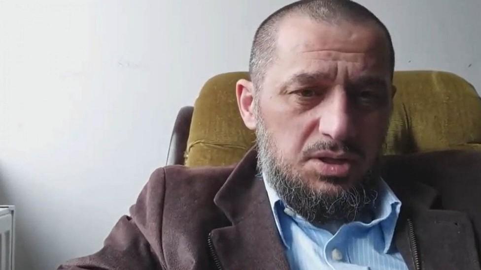 Imran Aliev