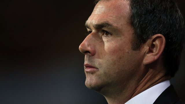Clement on Derby v Rotherham