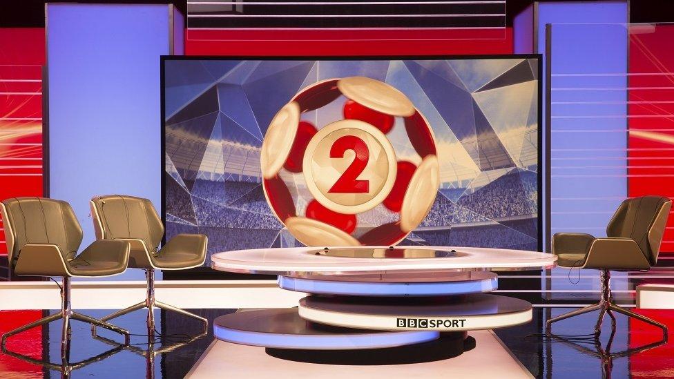 Taman za prvi meč Bundesligeza prvi meč Bundeslige