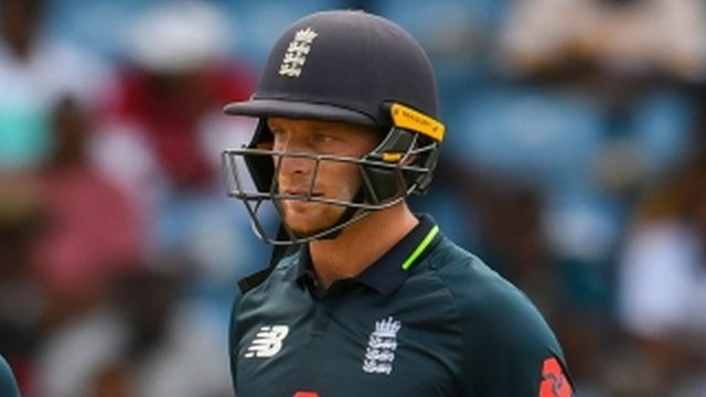 Buttler run out controversially in IPL defeat