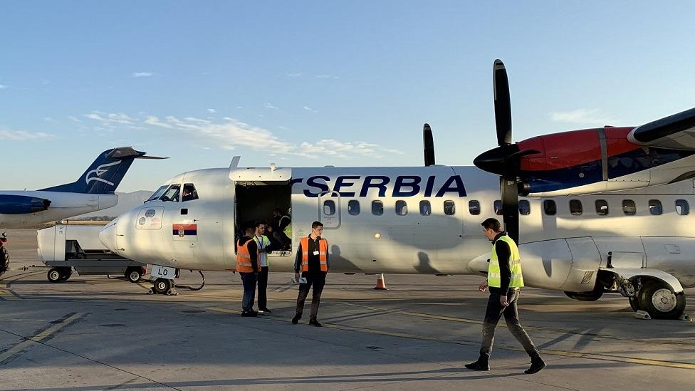 Podgorica, 24. oktobar 2018.