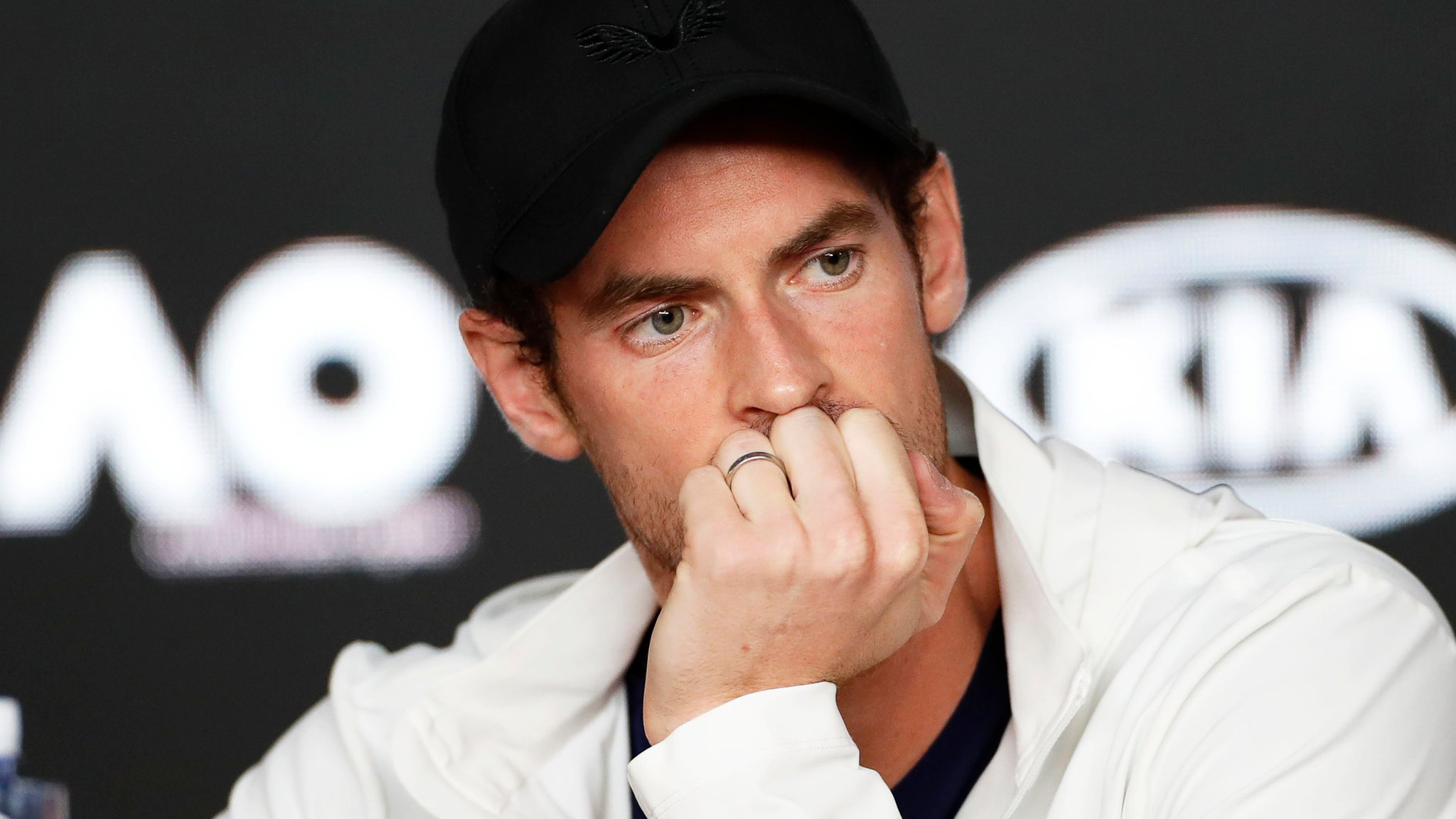 'Quality of life' is key as Murray ponders further hip surgery