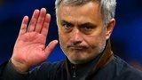 Chelsea sacks Mourinho