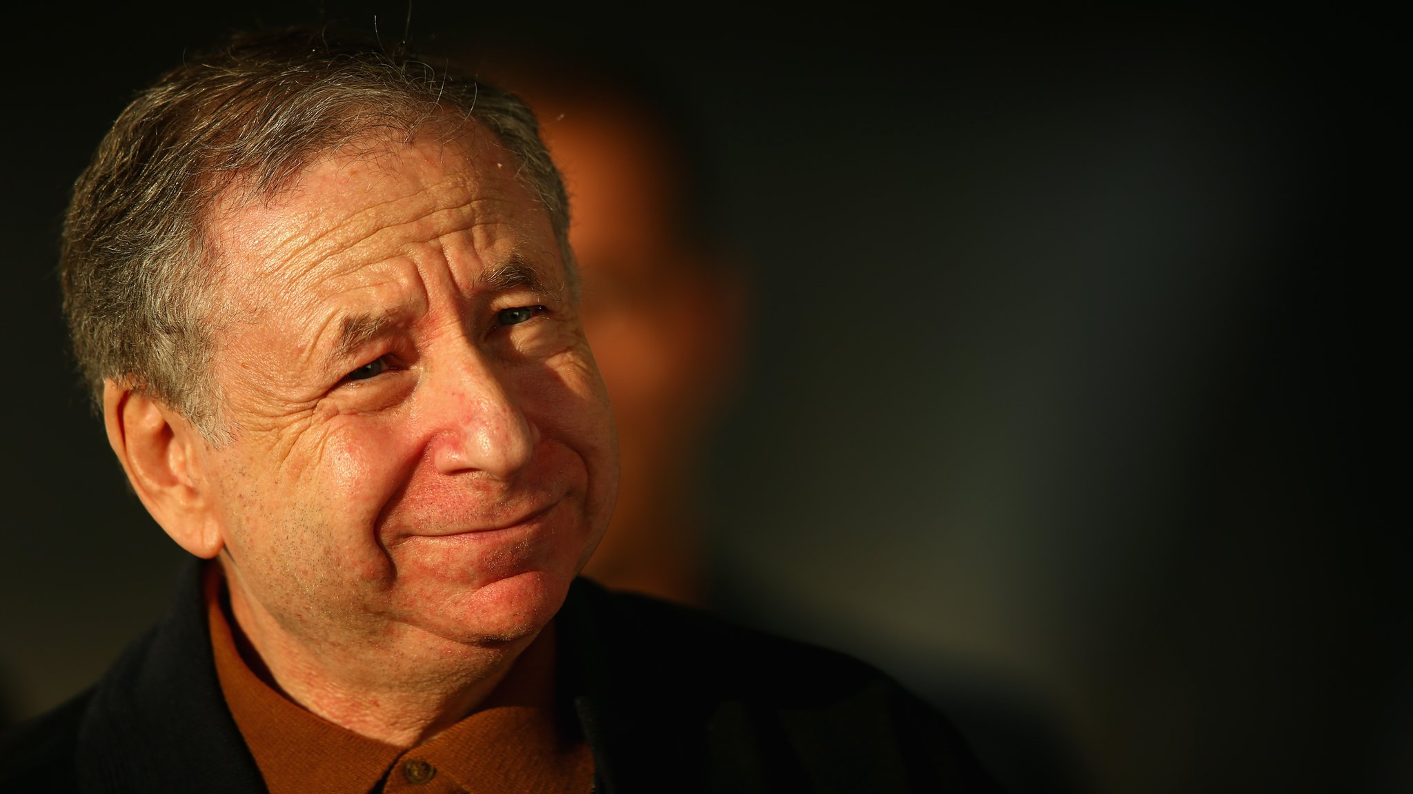 Jean Todt re-elected unopposed as president of FIA for third term