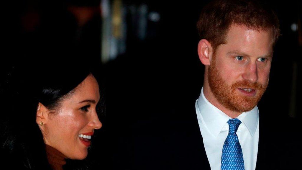 Расплата за любовь: что происходит с членами королевских семей, теряющими статус