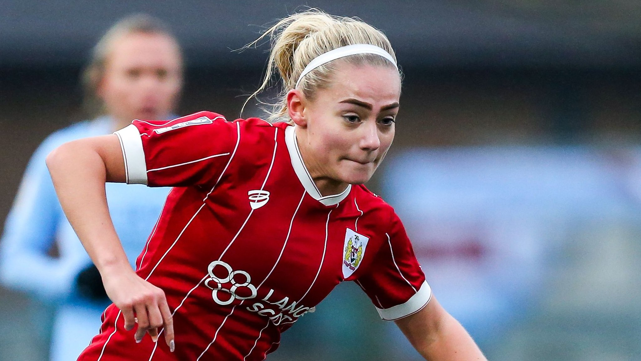 Women's 2019 World Cup qualifiers: Wales dealt Estcourt blow