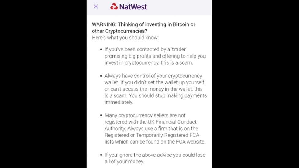 Btcon free arba kaip uždirbti bitcoin