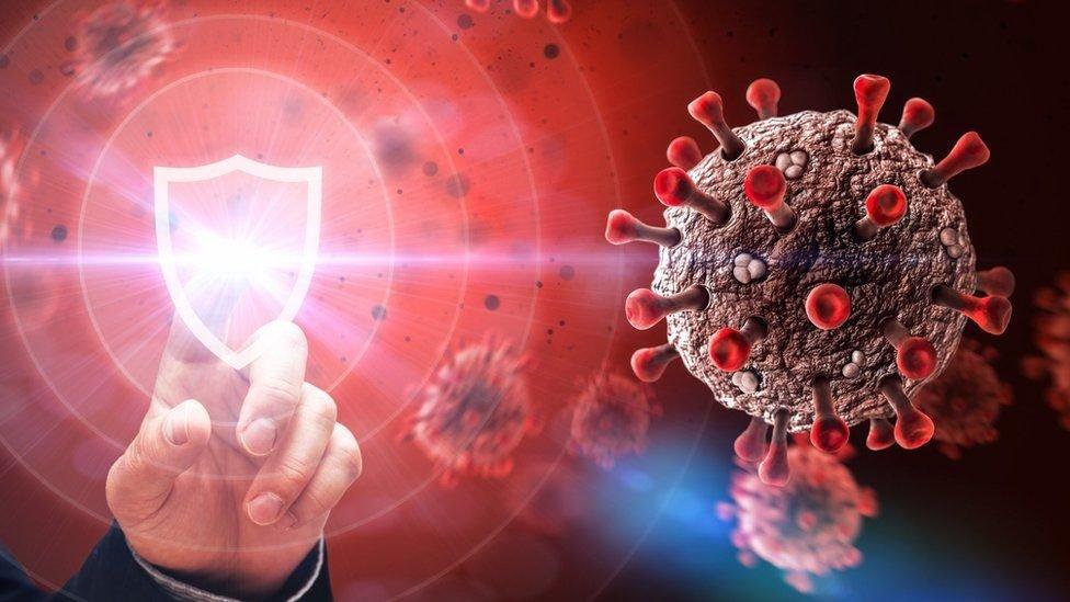 تفشي وباء كورونا دفع بالقطاع الصحي إلى صدارة الأمن الإلكتروني