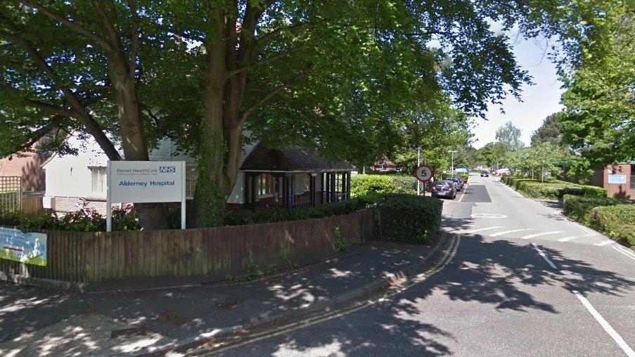 Dorset health reorganisation gets £15.2m funding