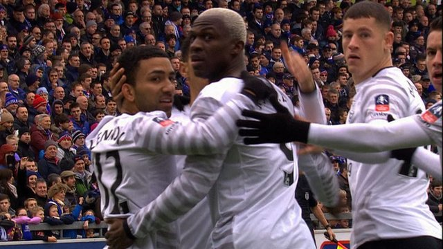 Racism not acceptable - Curle