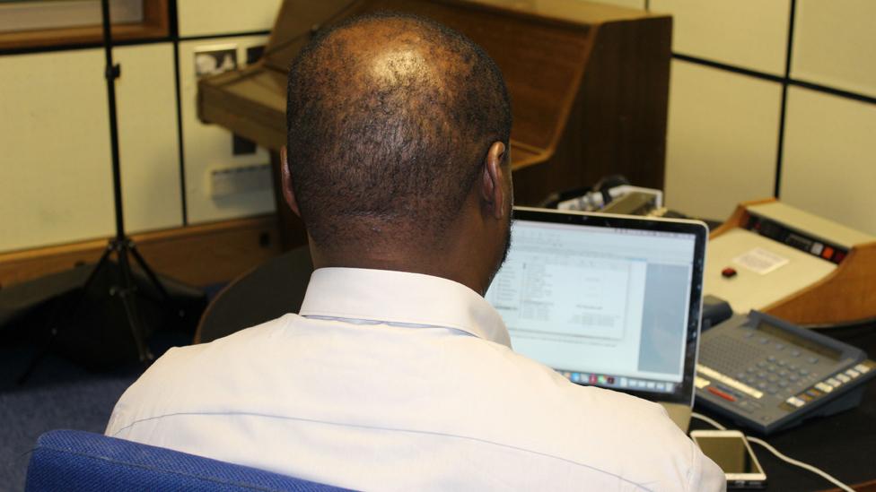 Custom dissertation writer for hire online