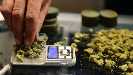 post-image-Colorado votes on marijuana tax spending