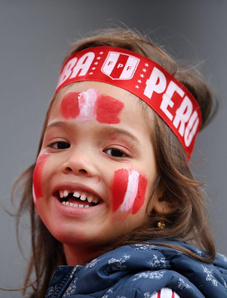 La forma de vivir el fútbol en América Latina fue elogiada en todas partes del mundo.