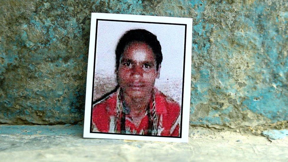 उत्तराखंड: भरी शादी में दलित की 'पीटकर हत्या' पर देखा किसी ने नहीं