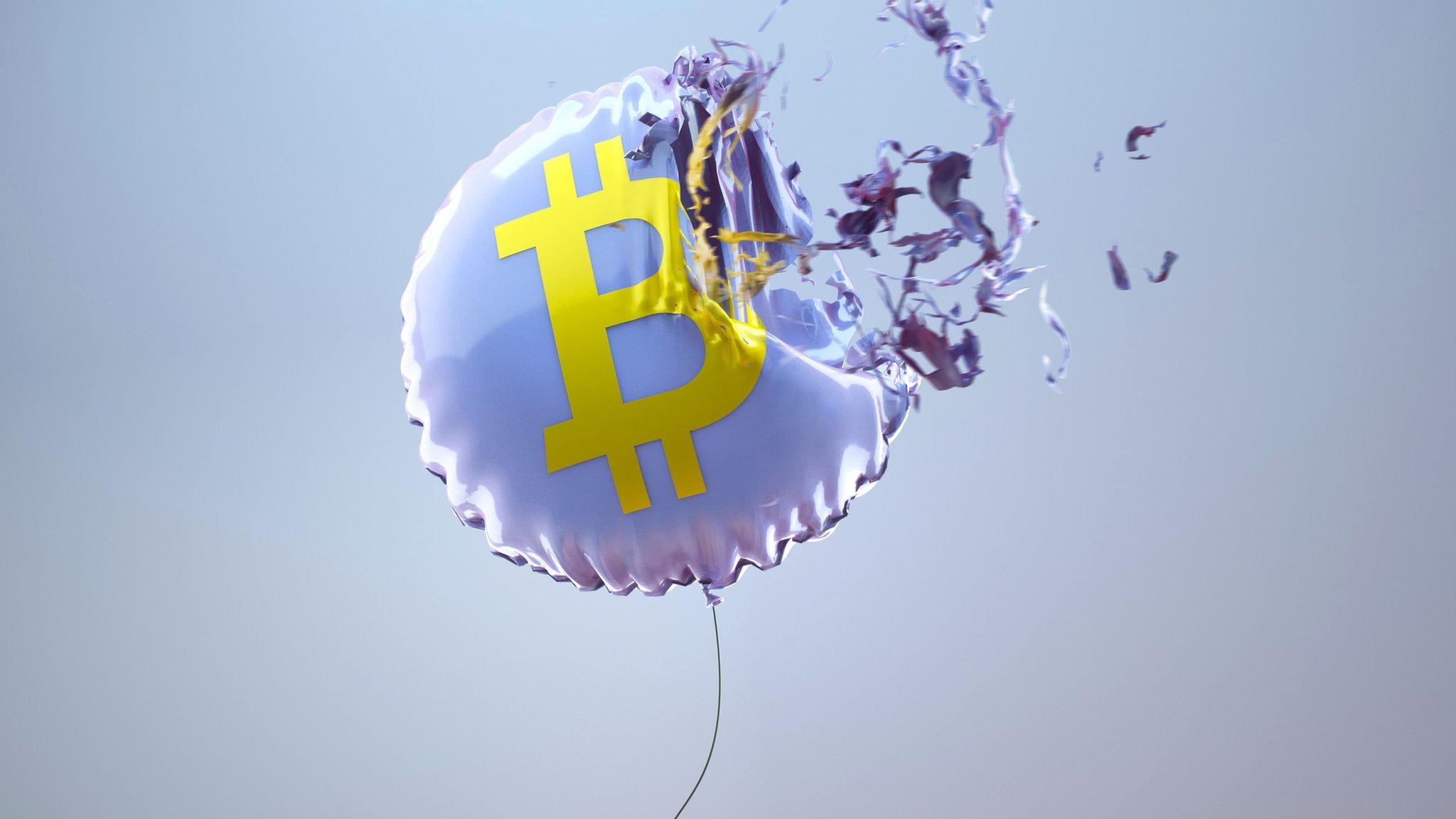 îmbogățiți repede munca de acasă investitor mixer bitcoin