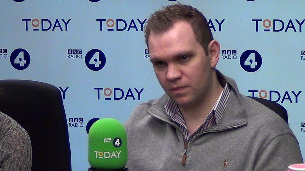 Matthew Hedges endured 'psychological torture' in UAE jail