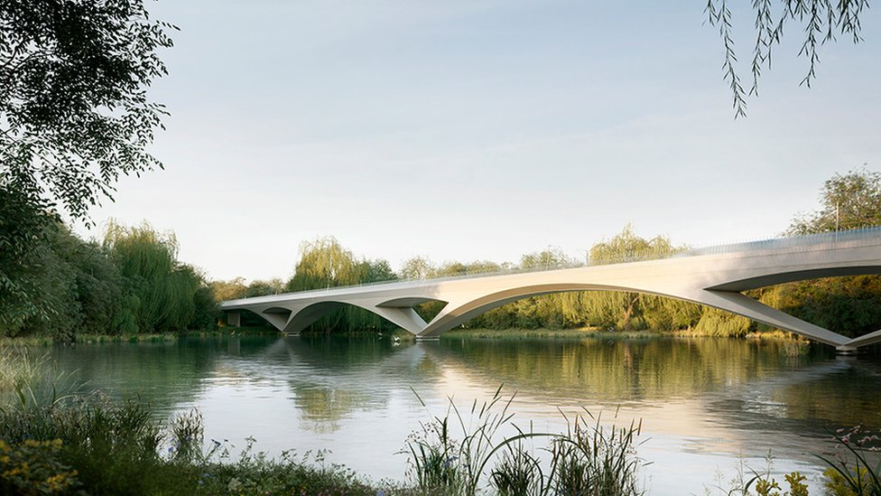 Hayes Davidson / Knight Architects