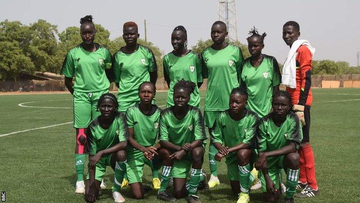 117291239 ssudanfootball