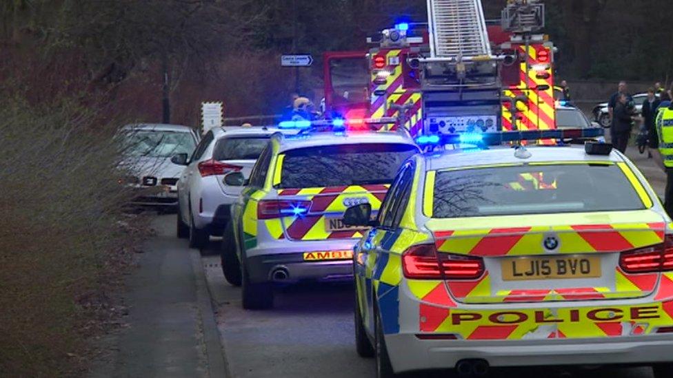 Newcastle death crash driver Ionut Mihai jailed