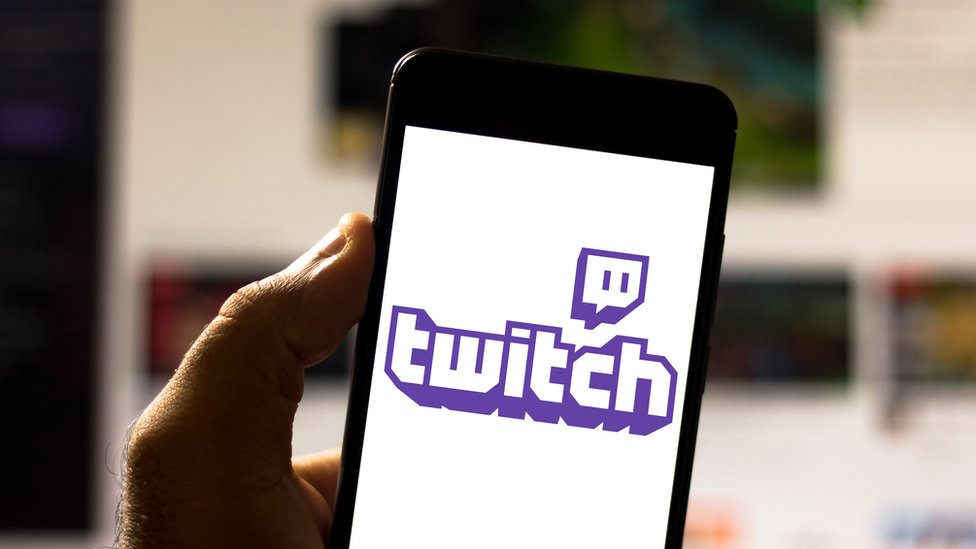 Rambler решил взыскать с американского Twitch рекордные $2,9 млрд