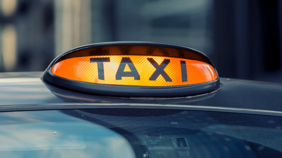 Edgbaston MP calls for tougher rules on taxi licences