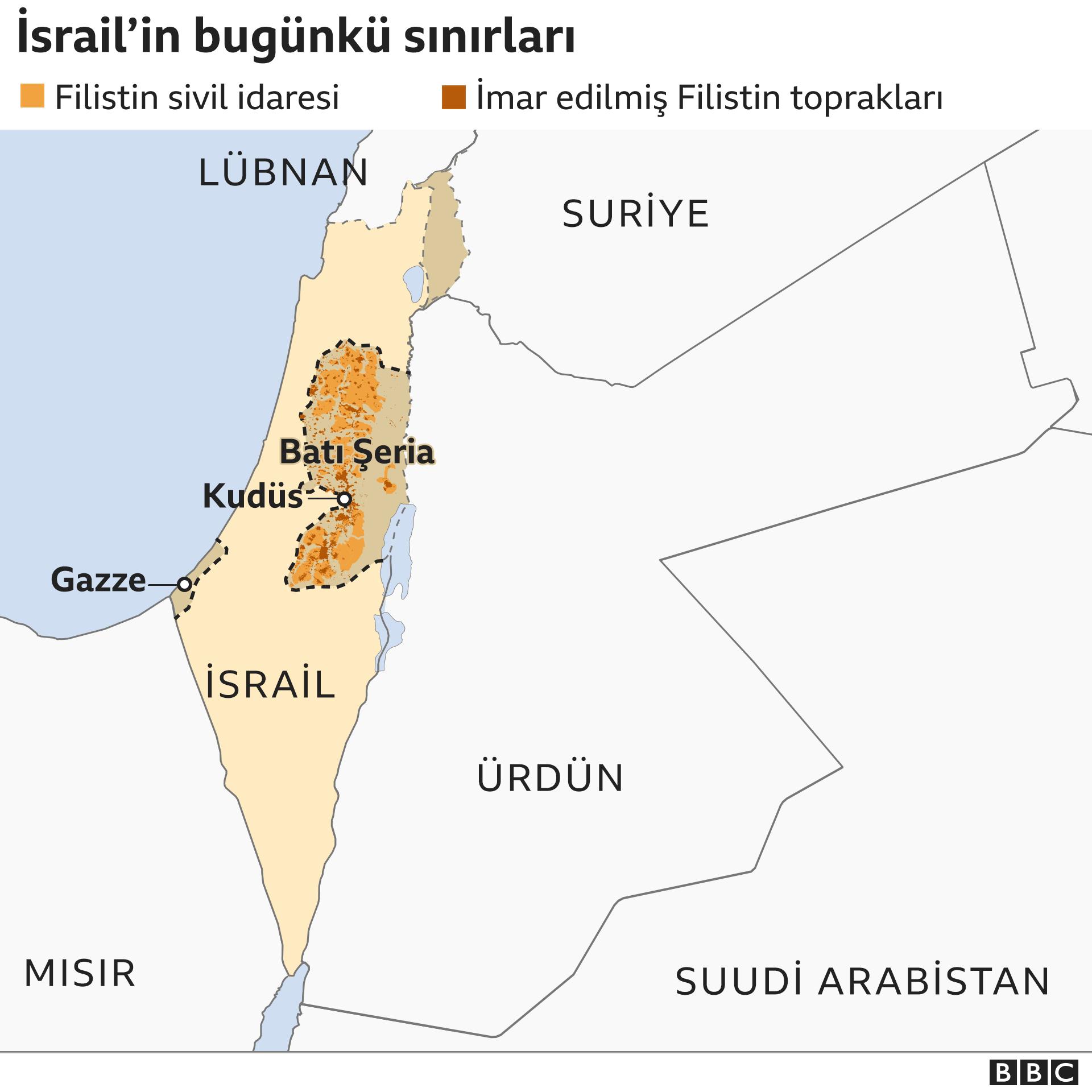 harita 6