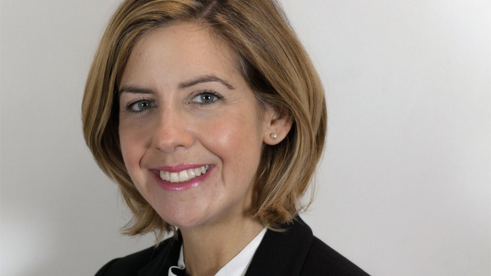 Tory MP Andrea Jenkyns quits government role 'to fight for Brexit'