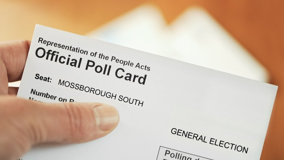 Voter ID trials ruled lawful by High Court judge