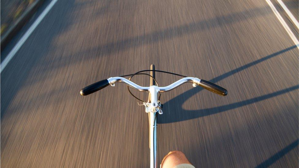 Biciceta