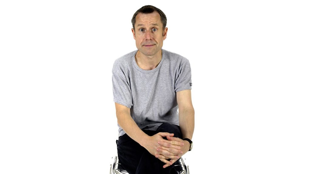 Jeremy Hardy's comedy highlights