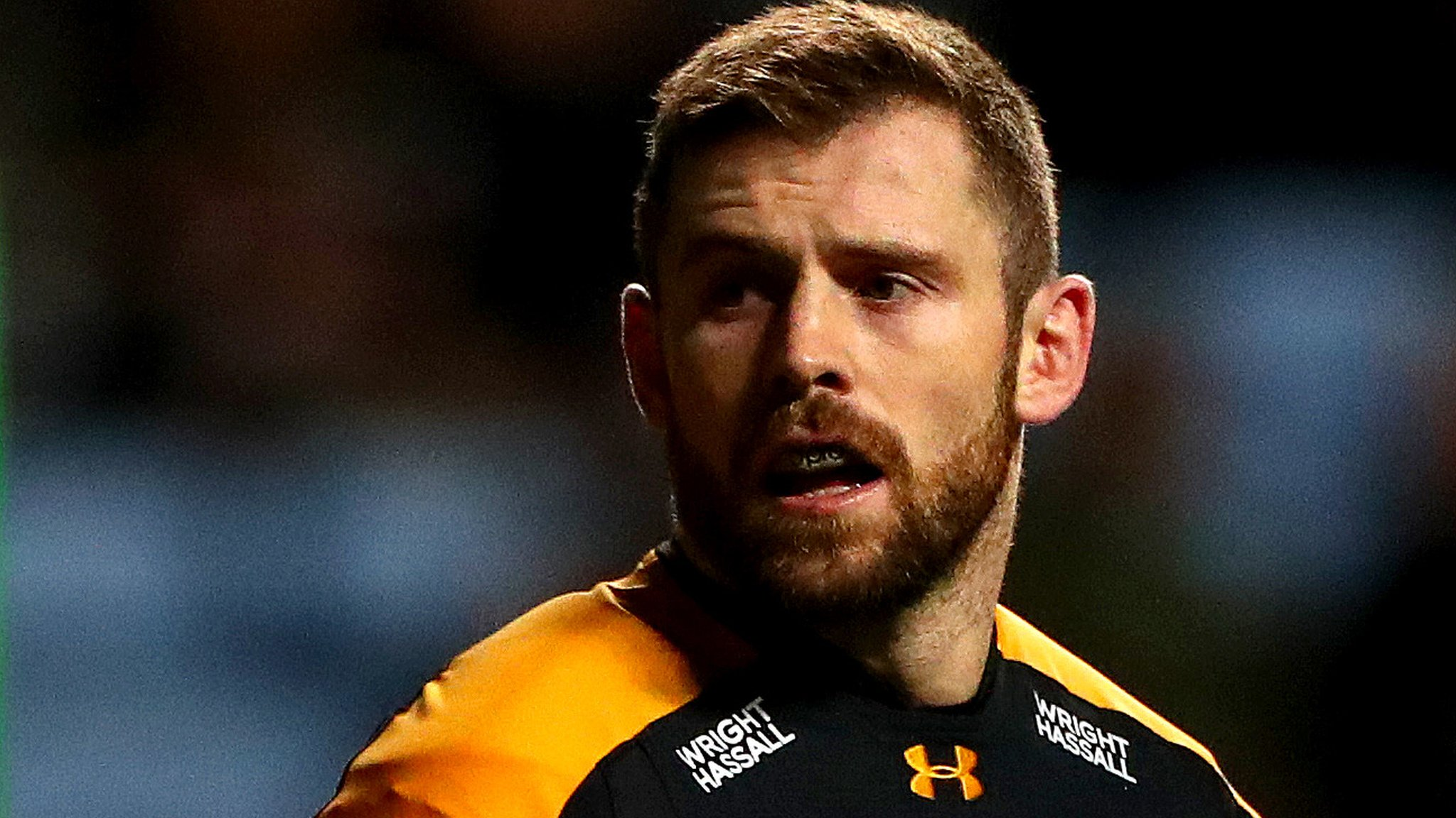 European Champions Cup: Wasps v Leinster