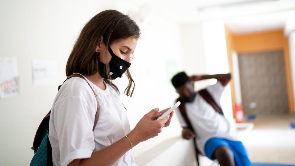 Temos de impedir que crise de aprendizagem na pandemia vire catástrofe, diz Unesco