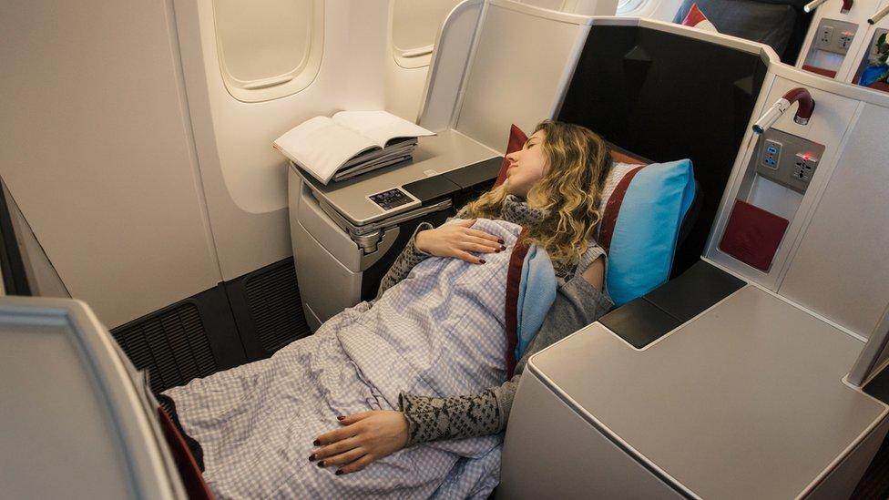 que pastilla puedo tomar para dormir en el avion
