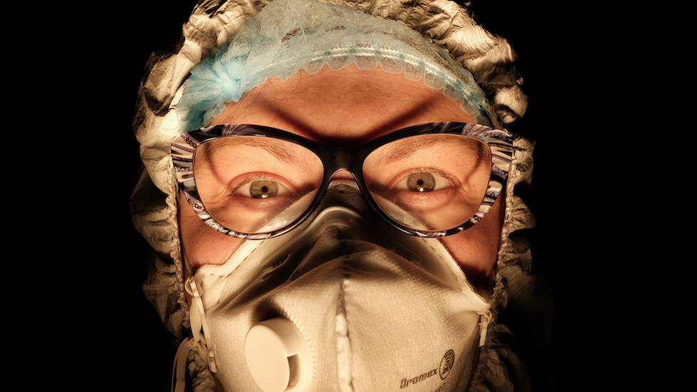 Coronavírus: enfermeiros e médicos italianos reclamam de esquecimento após auge da pandemia de covid-19