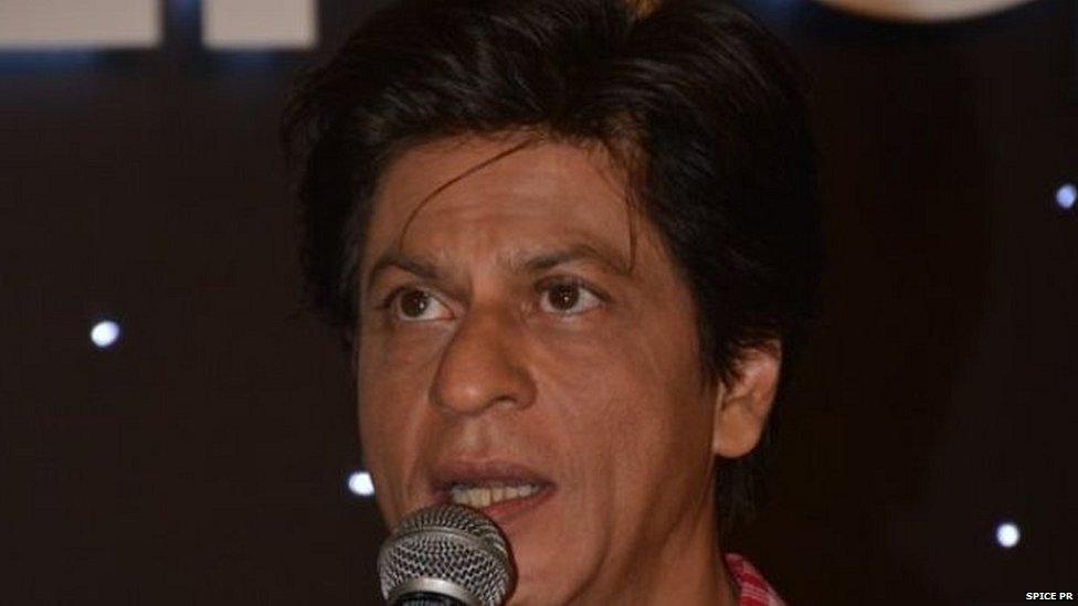 शाहरुख ख़ान को डिग्री देना चाहता था जामिया मिलिया विश्वविद्यालय, केंद्र सरकार ने कहा 'ना': प्रेस रिव्यू