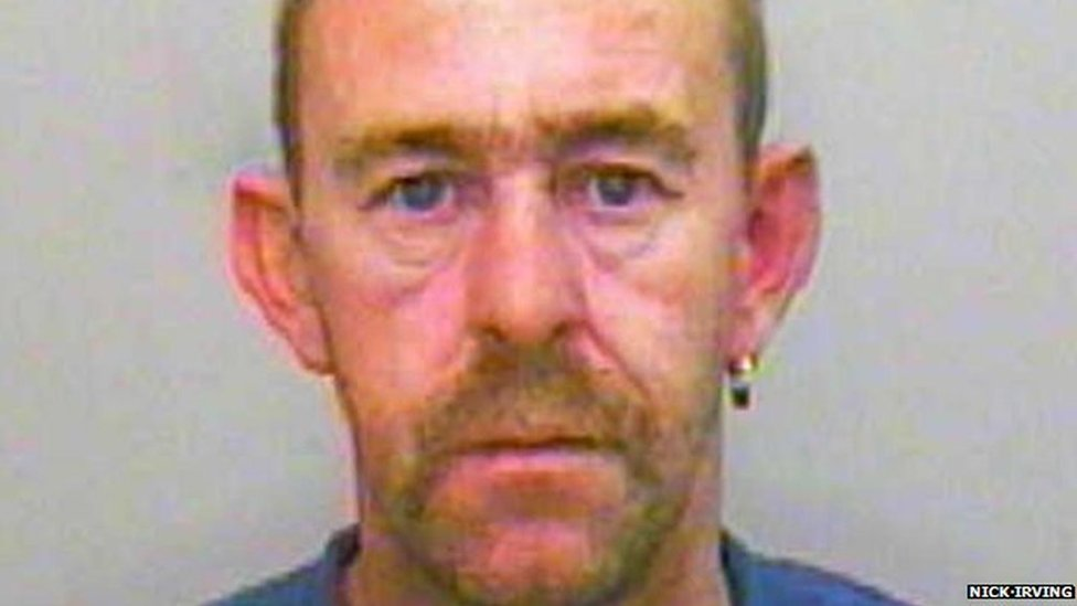 Brixham repeat HIV sex offender faces 'significant' jail term